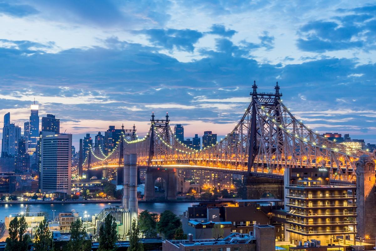 Queens-NYC-Bridge