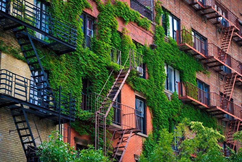 Soho-NYC